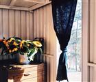 Một không gian rất riêng – Một không giản chỉ có ở Homestay Đà Lạt