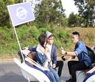 Check in Đà Lạt