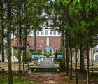 Nhà thờ Đà Lạt